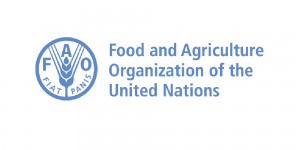 FAO logo - left-P279-outline text-three line-en